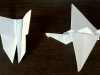 Origami-BS-1A