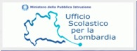 usr per la lombardia